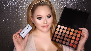 April Hits and Oh God NO's 2016 by Nikkie Tutorials