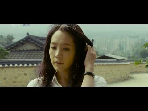 Film Korea : Grand Chef