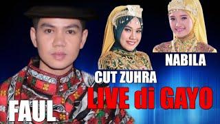 Video FAUL LIDA Live Di Gayo MP3, 3GP, MP4, WEBM, AVI, FLV Juni 2019