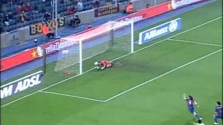Barcelona 5-2 Getafe - Copa Del Rey Semi-Final FULL MATCH