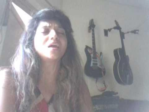 Video Exotic Scale Mixolydian flat2 Ahir Bhairav Raag  Medley film songs hindi bollywood jayaa naad global download in MP3, 3GP, MP4, WEBM, AVI, FLV January 2017