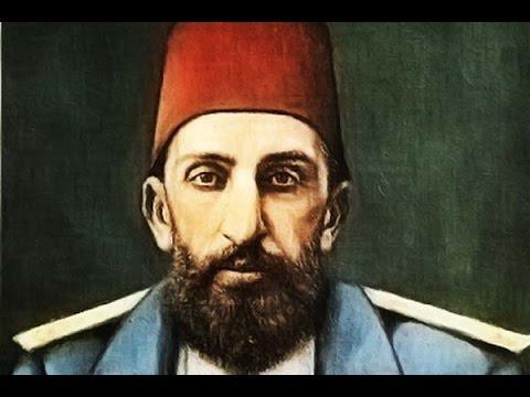Der Untergang des Osmanischen Reiches (DOKU)