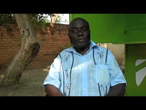 kivavid2 - http://www.kiva.org - Kiva lets you make a loan to a specific low-income entrepreneur -- empowering them to lift themselves out of poverty. Golden, Zambia, S...