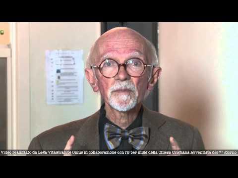 prof. berrino: come dimagrire senza dieta!