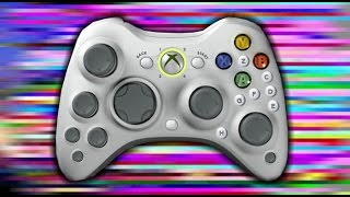 Video 10 Video Game Controller Facts You Probably Didn't Know MP3, 3GP, MP4, WEBM, AVI, FLV Oktober 2018