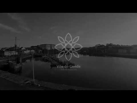 Vila do Conde e o Desporto
