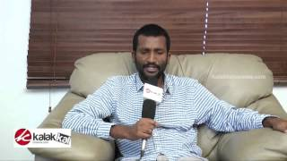 Director Suseenthiran Exclusive Interview Kollywood News 02/09/2015 Tamil Cinema Online
