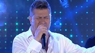 Asim Bajric videoklipp Ajso Mori (Otv Valentino (23.05.2016) (Live)