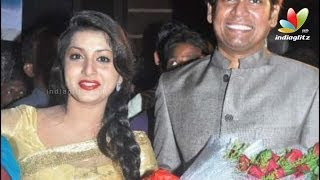 Give Protection For Meera Jasmine's Marriage I Hot Malayalam Movie News