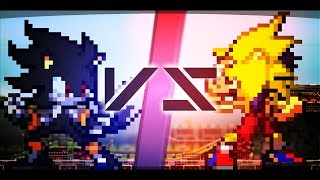 ⏩Animator's NoteUpdate: My mans Pixel did a really great revision on the sound design for this animation. It's over on his channel, so I implore you to check it out! https://youtu.be/khB-i07yUU8  Felt like going back to sonic fan characters, which is pretty appropriate considering the upcoming sonic title. Also reverted back to a simpler style much like my older anims. Just some relaxed, 2d fun, Enjoy! ♫MusicCalyx & Teebee - Cyclone ⏩Spriteshttp://fav.me/db7x2d5http://fav.me/db3zdon ⏩More Animations athttps://www.youtube.com/Stealthfirehedgehog⏩Stealth's sprite animation help packhttps://www.dropbox.com/sh/ryr6b9zwi6ga59o/AAAvDZ3PIRuV_y_rC8lCccALa?dl=0⏩Checkout my affiliations. https://www.youtube.com/user/SHQOfficialHD⏩All my info can be found here http://stealthfirehedgehog.deviantart.com/journal/SFH-Media-Plug-Dump-619235649