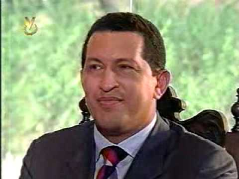 VIVENCIAS DE CHÁVEZ, Chávez declama poema a su abuelita Rosa Ines