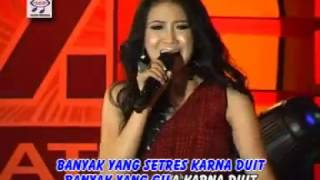 Erie Susan - Mabuk Duet ( Official Music Video )