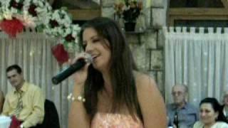 Rosela Gjylbegu - Dasma Shkodrane