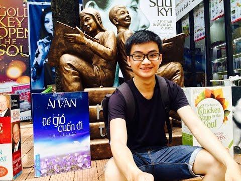 Khám phá Sài Gòn  Phần   Henry Nguyen