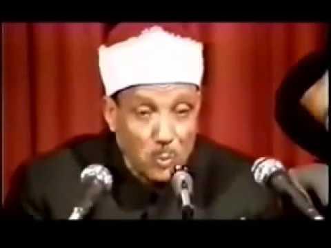 أروع ما جود الشيخ عبد الباسط عبد الصمد