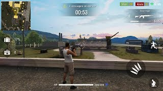 Nonton Saiuu   Novo Battlegrounds Para Android Na Playstore     Free Fire Film Subtitle Indonesia Streaming Movie Download