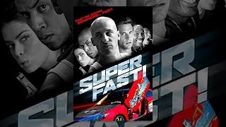 Nonton Super Fast Film Subtitle Indonesia Streaming Movie Download
