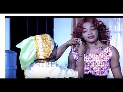 Corper Jide- Latest Yoruba 2017 Blockbuster Premium Movie Drama Starring: Dele Odule, Ayo Adesanya,