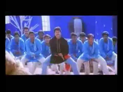 Video Kai Kai Bagavathy - Vijay, Reema Sen download in MP3, 3GP, MP4, WEBM, AVI, FLV January 2017