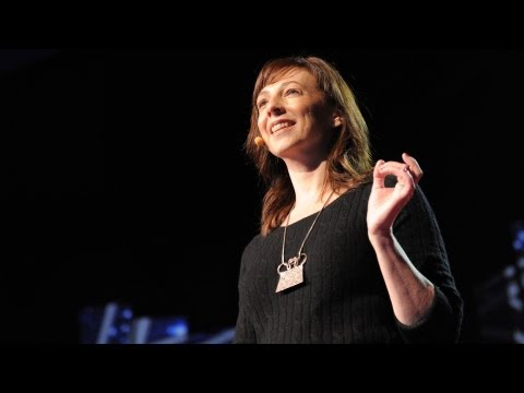 talks - http://www.ted.com In a culture where being social and outgoing are prized above all else, it can be difficult, even shameful, to be an introvert. But, as Su...