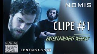 Nonton  Legendado  1   Clipe Oficial De Nomis  Film Subtitle Indonesia Streaming Movie Download