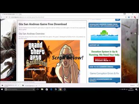 Grand Theft Auto V Download - GTA 5 Download Free Game PC