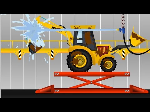 Video jcb video for children - Jcb for kids - Jcb kids videos - Excavator for kids - video for kids download in MP3, 3GP, MP4, WEBM, AVI, FLV January 2017