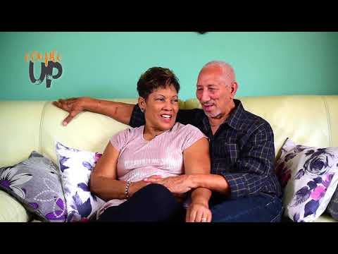 Couple Up TT SEASON 1: Episode 8 (Special Edition)