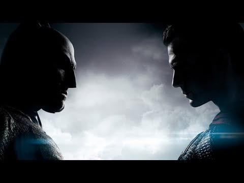 """במאי """"באטמן"""" החדש הדיח את בן אפלק מתפקיד התסריטאי"""