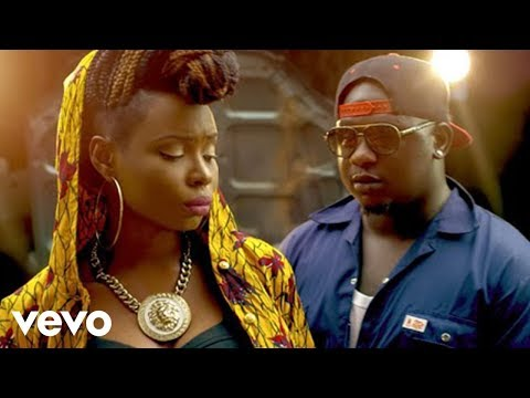 0 VIDEO: Wande Coal   Baby HelloYemi Alade wande coal Sesan Baby Hello