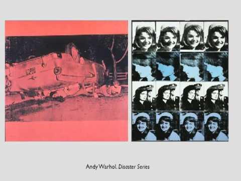 Paul Morrisey  's 'Flesh ': Mit den Augen der Warhol ' s America