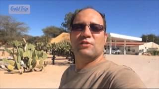 Apesar de pouco conhecida pelos brasileiros, a Namíbia é um país já consolidado como um dos principais destinos turísticos do continente africano. Possui inú...