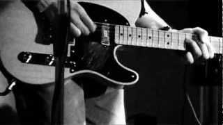 L.A. - x, y (oficiální videoklip)