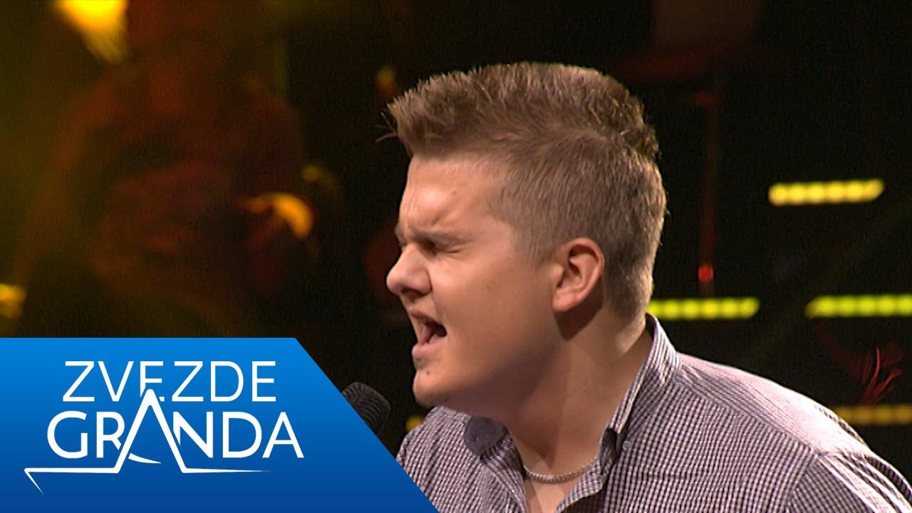 Haris Kulović – Polomio vetar grane i Meni je s tobom – (24. 10.) – peta emisija