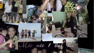 Best Friends Forever.mpg