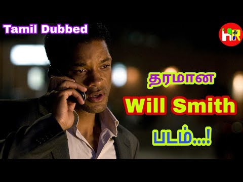 Seven Pounds(2008)   Movie Review   Will Smith   Tamil   Hollywood Rasigan