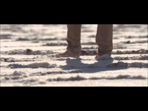 Angus & Julia Stone - Hold On lyrics