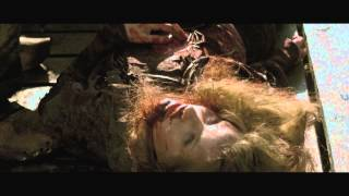 The Windmill Massacre - end scene