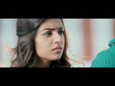 Video Raja Rani Tamil Movie Scenes | Nazriya Expire | Sathyaraj realises Nayanthara and Jai are not happy download in MP3, 3GP, MP4, WEBM, AVI, FLV January 2017