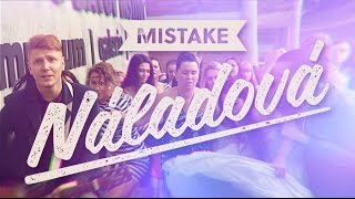 Video Mistake — Naladova