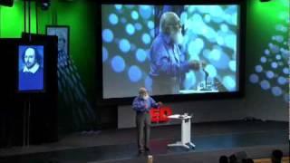 Video Homeopathy, quackery and fraud | James Randi MP3, 3GP, MP4, WEBM, AVI, FLV September 2019