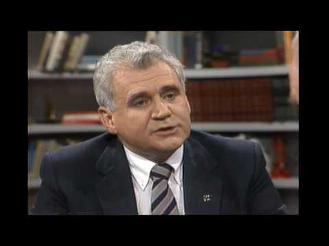 Webster! Full Episode December 1, 1986