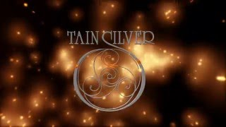 TV Commercial for Tain Silver