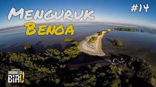 Download Video MENGURUK BENOA - Ekspedisi Indonesia Biru #14 MP3 3GP MP4