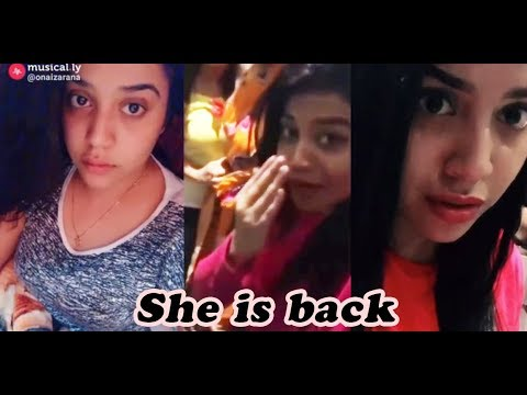TERA GHATA GIRL NEW VIDEO