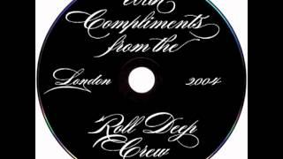 Download Lagu ROLL DEEP CREW SET, DJ DANNY WEED & DJ BIONICS Mp3
