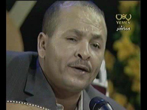 /احمد-الحبيشي-ياقلب-حب-الملاح.htm/