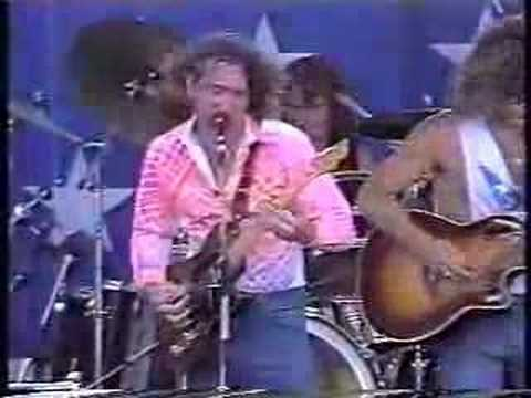 RockingHardV3 - Joe Walsh feat. Jon Bon Jovi -