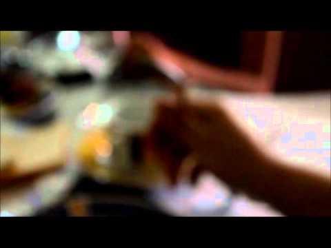 Lipstick Movie Trailer 2012