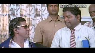 Vadivel Comedy Part 10